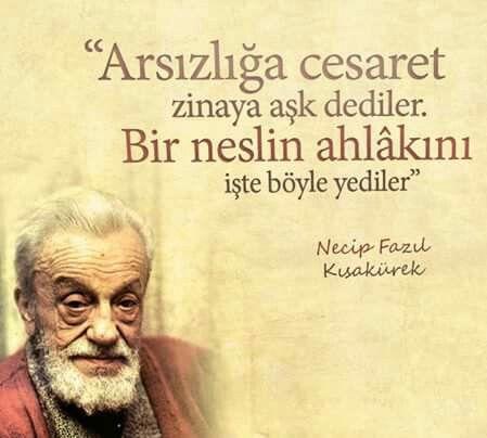 Türkiye konumunda Sakarya
