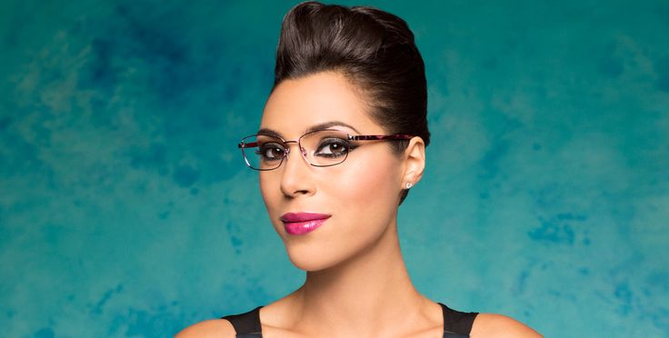 c68dddd80b Summary -  Hair And Makeup Tips For Glasses The Small Things Blog