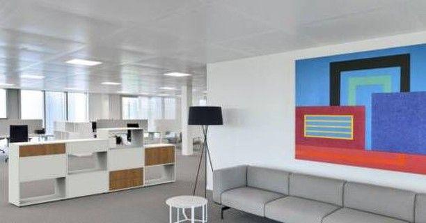 Officebase Posted To Instagram Modulare Buromobelsysteme Schrank Buroschranke Modular Buroschrank Sara Moodbox Air Buromob Home Decor Home Home Decor Decals