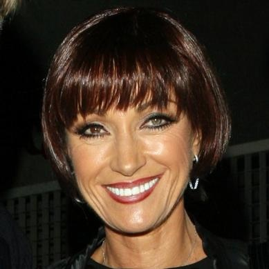 Jane Seymour S Different Colored Eyes Heterochromia Jane Seymour Pinterest Jane Seymour