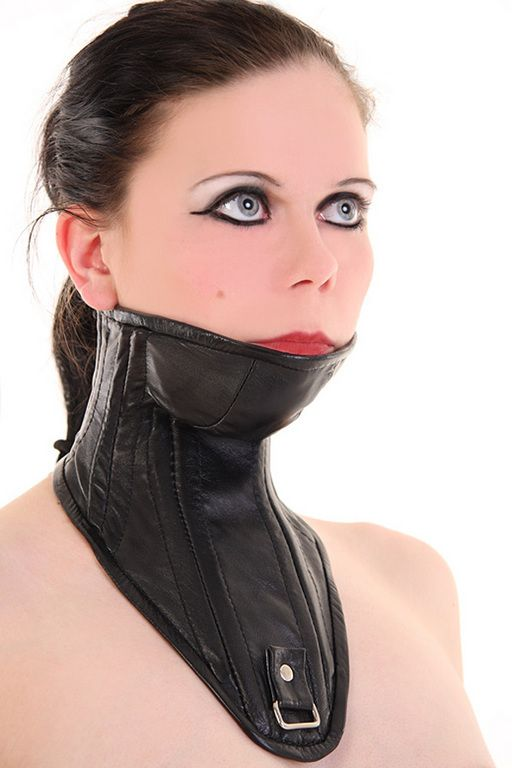 19 best neck and face corset images on pinterest