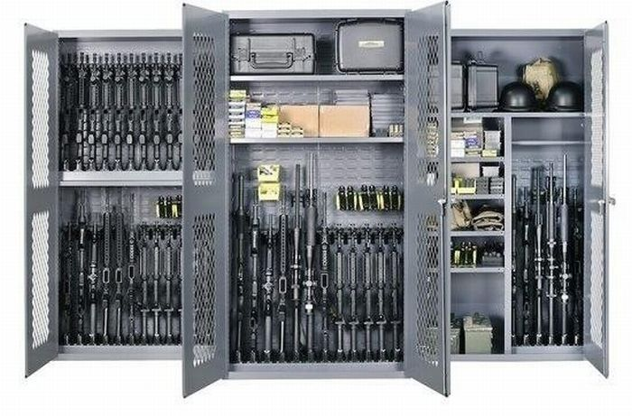 17 Best Images About Armory On Pinterest Walk In Closet