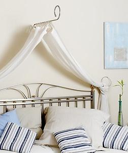 die besten 25 himmelbett baby ideen auf pinterest himmelbett kind betten f r kleinkinder und. Black Bedroom Furniture Sets. Home Design Ideas