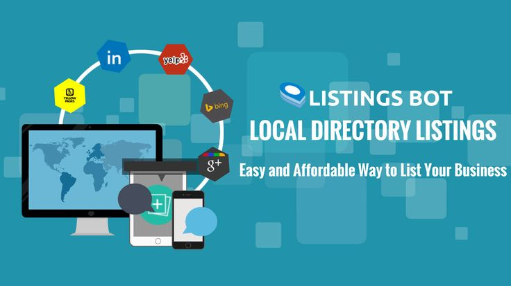 Fill in each listing profile manually with the   complete business information Our affordable business listing service ensures that there are a mention of your business name, phone number, address, description, keywords and website.   #UK_online_business_listing_services #Directory_Listing #Citation_building