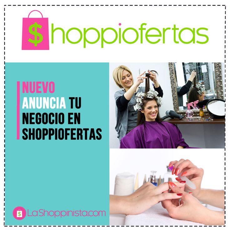 #Directorio #Clasificados #Ofertas #Shoppinista #Anuncios #Compra #Venta #Nuevo #Usado #Anunciate #Gratis #belleza #stylist #hairstylist #estilista #manicure #manicura #tecninca #uñas