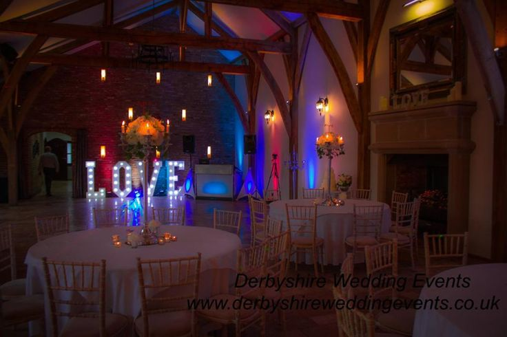 It's All About The Passion | Derbyshire Wedding Events | Pulse | LinkedIn