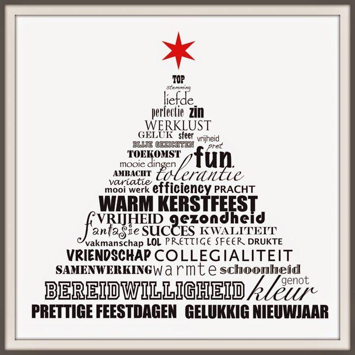 Citaten Kerst En Nieuwjaar : Meer dan originele citaten op pinterest en