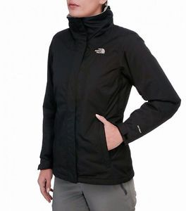 Choosing the Right Women's North Face Jacket. Looking for a jacket for hiking in cooler weather like late Fall. I love these skinny puffer jackets too, but not sure they're made with layers for hiking