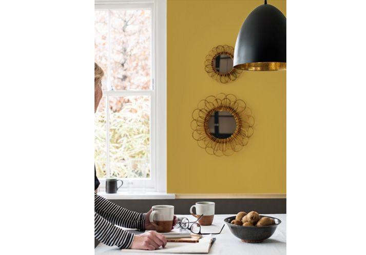 les 25 meilleures id es de la cat gorie levis peinture sur. Black Bedroom Furniture Sets. Home Design Ideas
