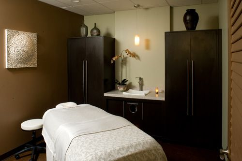Best 25 Massage Room Decor Ideas On Pinterest Spa Room