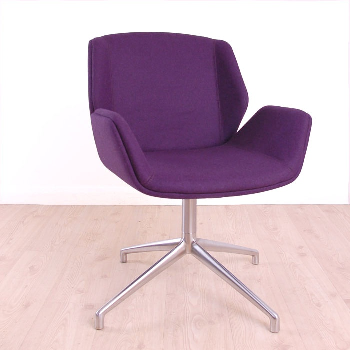 Used Office Furniture Chairs 18 best our office furniture images on pinterest | office