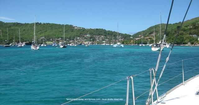 Bequia: Saint Vincent and the Grenadines//bequia-3