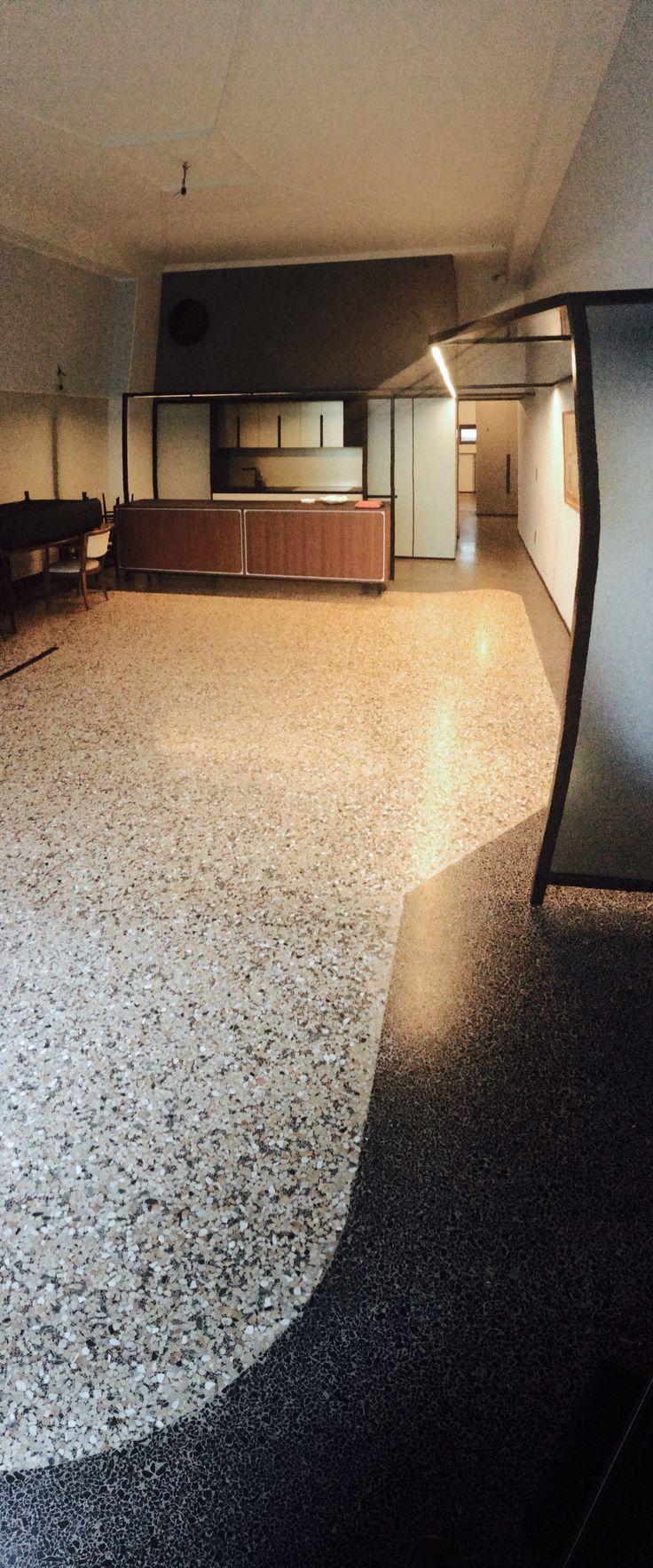 #terrazzofllor private appartament