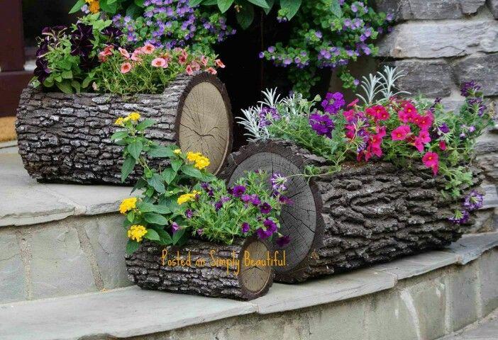 http://qualitybestfence.com/mamaroneck-fence-company/  Beautiful