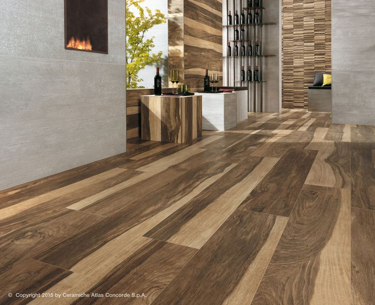 9 Best Tabula Italian Tile Wood Looking Images On