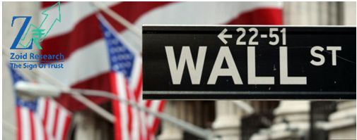 Dow Jones Industrial Average after decline at 252.15 points on Wednesday, again a fell down of 392.41 points or 2.32% strong decline and closed at 16514.10. S & P 500 also plunged..