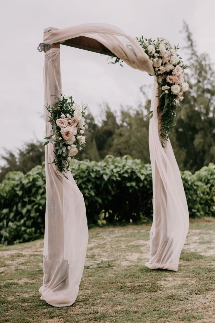 33 Awesome Wedding Flower Decoration Ideas – Country Weddings