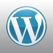 WordPress for iPhone and iPad