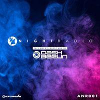 Armada Night Radio by Cristina U. on SoundCloud