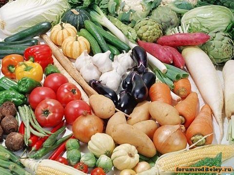 Дешевый жир приводит к раку :: forumroditeley.ru - форум родителей и о детях