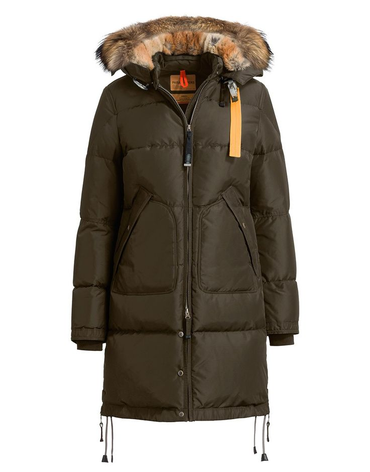 Parajumpers Long Bear Bush Online op maddoxjeans.nl voor slechts € 779,95. Vind 36 andere Parajumpers producten op maddoxjeans.nl.
