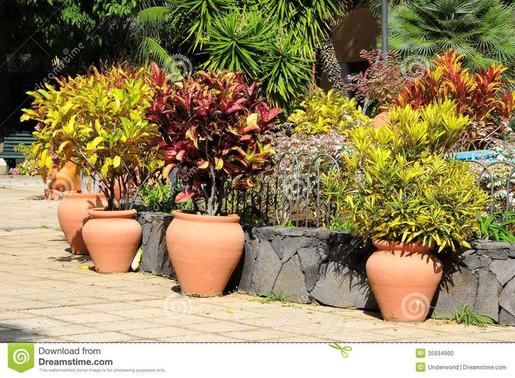 outdoor flower pots google search - Outdoor Flower Pots