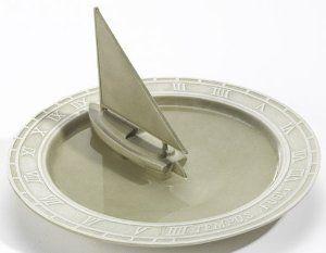 9 best garden sundials images on pinterest sundial for Whitehall tattoo supply