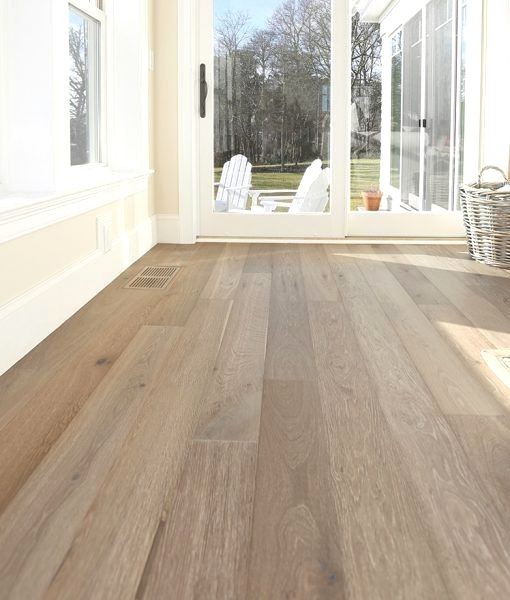 Tisbury Is A Distressed Wide Plank Wood Flooring With Lots Of