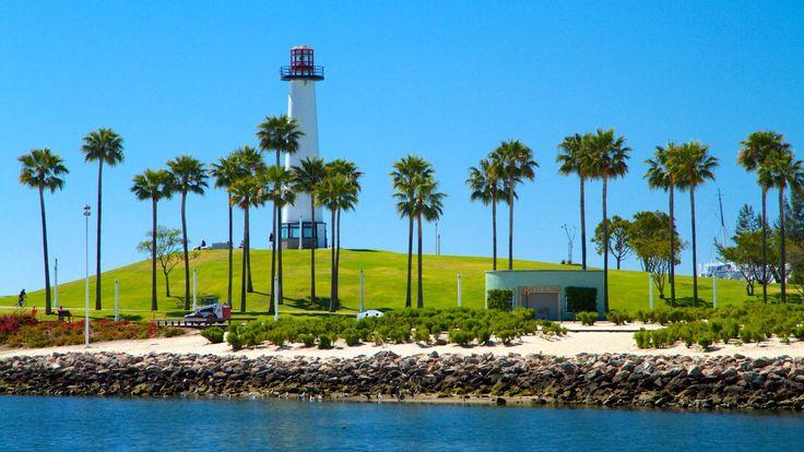 51 best 4th Street * Retro Row * Long Beach images on Pinterest ...