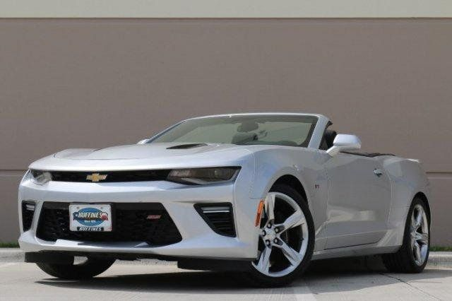 Best 25 Camaro Convertible For Sale Ideas On Pinterest