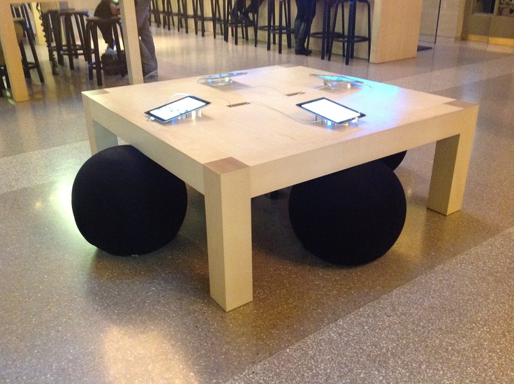 Classroom Table And Chairs 12 best classroom furniture images on pinterest | classroom design