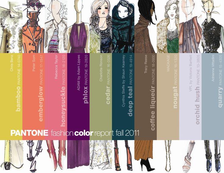Более 20 Лучших Идей На Тему «Pantone Color Chart» На Pinterest