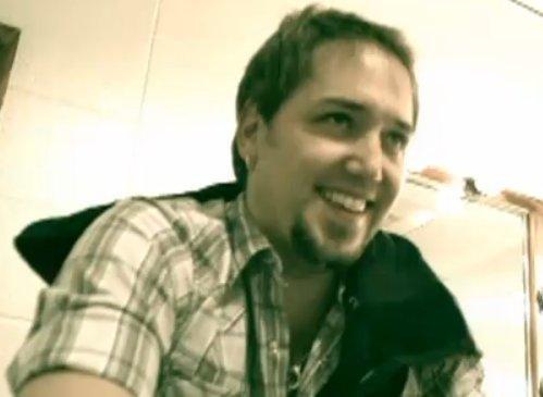 well hello mr. jason aldean;)