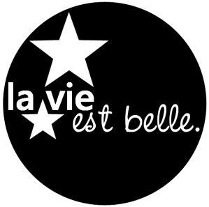 la-vie-est-b8.png