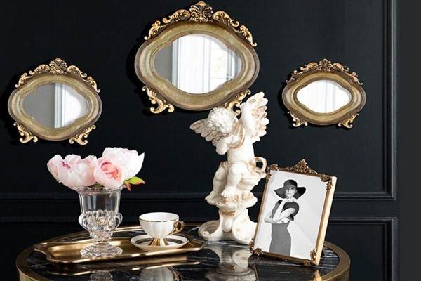 en ucuz dekoratif aksesuar ürünleri madame coco  Tüm #dekoratifürünler de % 50 İndirim   #hayırlıcumalar #cumanızmübarekolsun #hayırlısabahlar #günaydın #goodmorning #доброеутро #bonjour #buongiorno #interiordesign #dekorasyonfikirleri #dekorasyonbilgi #decoration #dekorasyon #love #design #home #luxury #photography #pinterest #homedecor #interiors #تزیین #室內 #instagram #madamecoco
