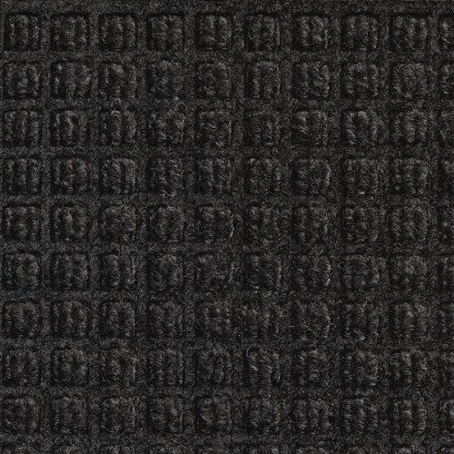 Waterhog Classic Entrance Mats  Charcoal 4 x 6 * Want additional info? Click on the image.