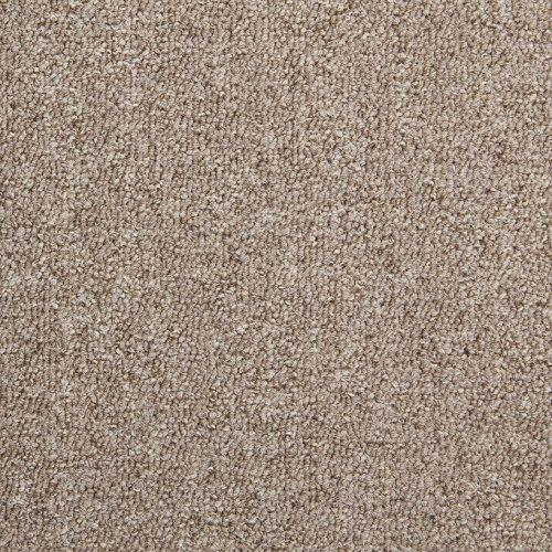 Dalle moquette boucl e diva beige 50x50 cm moquette leroy merlin decoration pinterest for Moquette pour bureau