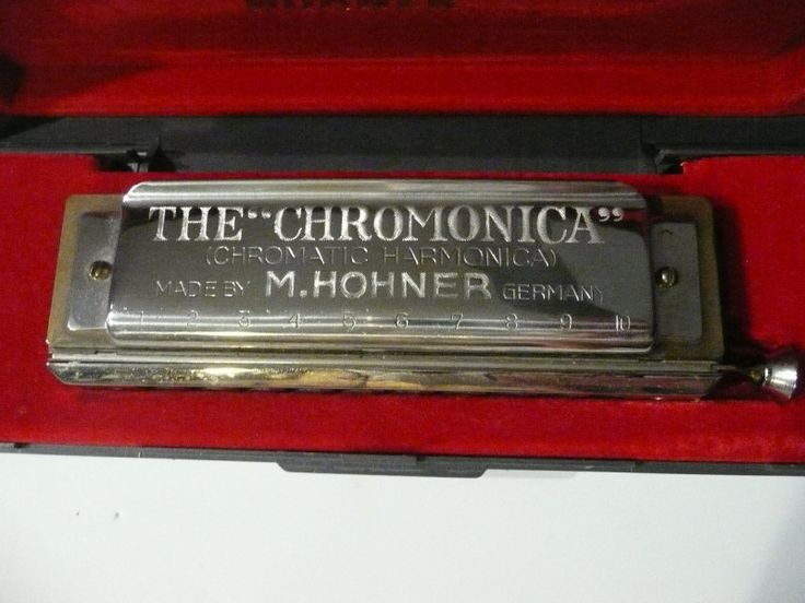 Harmonica harmonica tabs on the road again : 1000+ images about Blues Harp on Pinterest | Musicians, Jazz and ...