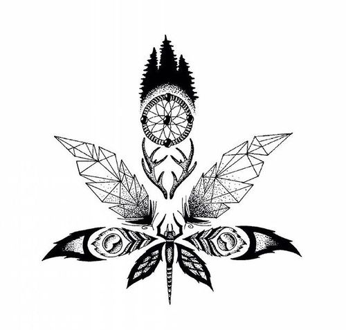 The Best Weed Strains Esoterica Pinterest Weed