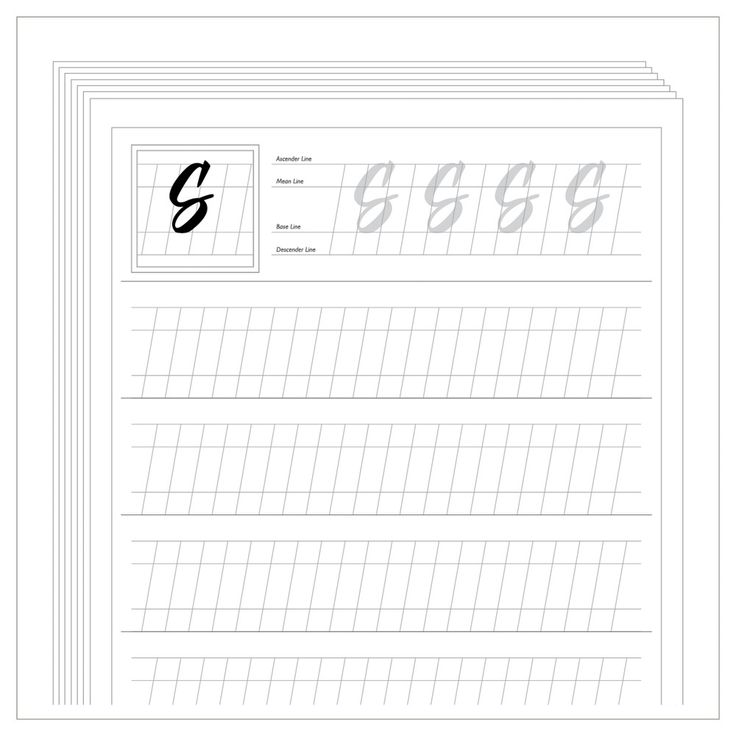 1000+ images about Handwriting on Pinterest | Calligraphy ...