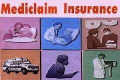http://www.comparethebigcat.co.uk/insurancequotes/lifestyle/privatemedicalinsurance Medical Insurance