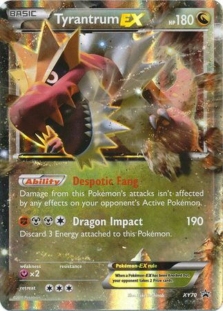 pokemon ex cards - Google Search