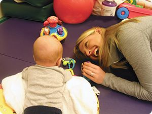 17 Best Images About Plagiocephaly In Pictures On