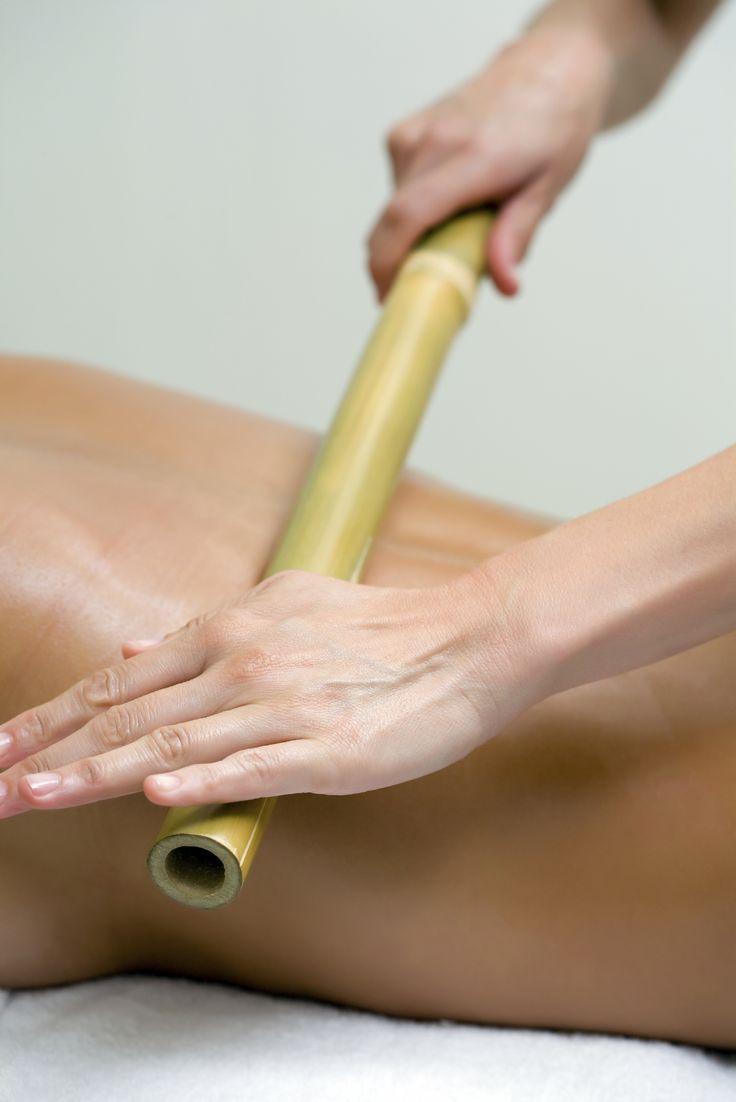 Thai Smile Göteborg Massage Vasastan