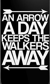Walking dead QUOTES!!!!!