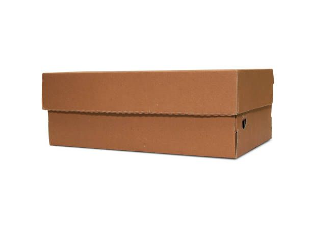 best 25 cardboard boxes with lids ideas on pinterest