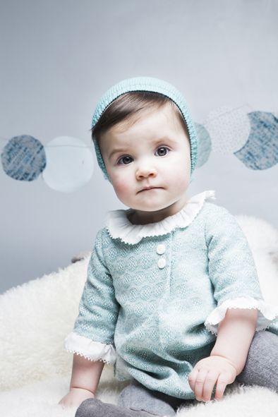 Fina Ejerique Moda Infantil | otoño invierno 2013 2014