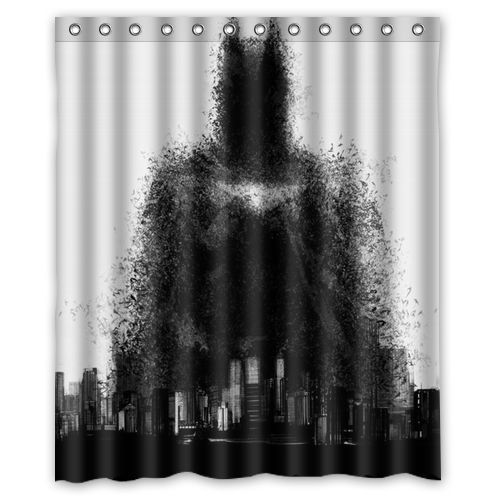 1000+ images about Batman on Pinterest | Batman logo, Batman book ...