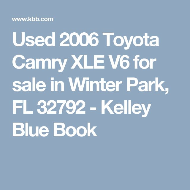 25 best ideas about toyota camry for sale on pinterest chiropractor cost. Black Bedroom Furniture Sets. Home Design Ideas