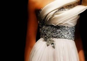 wowzaWedding Dressses, Fashion, Elie Saab, Ellie Will Be, Gowns, Prom, Dreams Dresses, The Dresses, Bling Bling